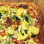 kastanien-pizza.jpg