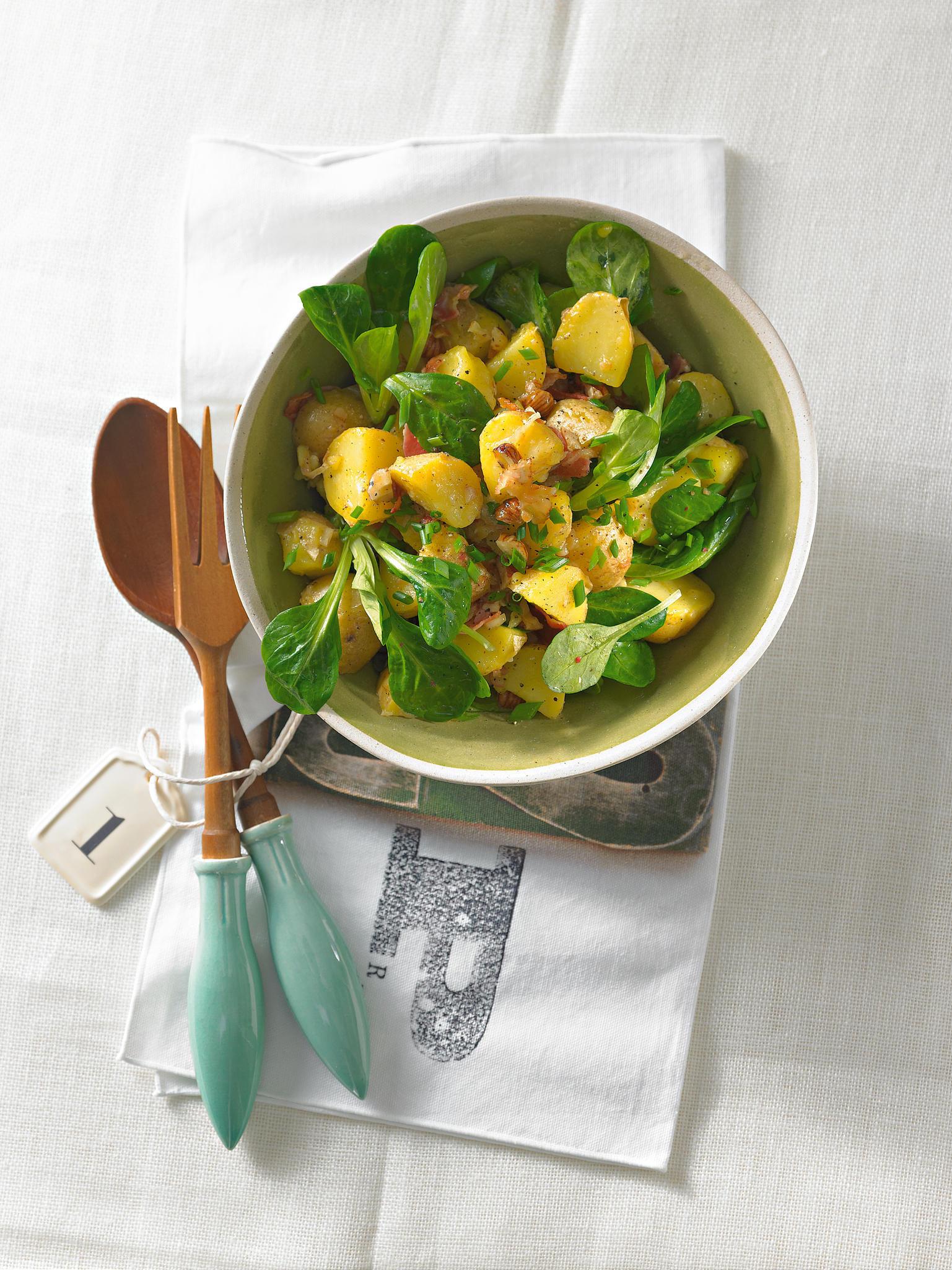 lauwarmer-kartoffelsalat.jpg