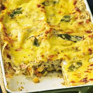 steckrueben-lauch-lasagne-mit-kassler.jpg