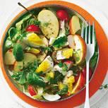 radieschen-apfel-salat-mit-scharfer-vinaigrette.jpg