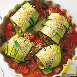 zucchini-hack-rouladen-aus-dem-ofen.jpg
