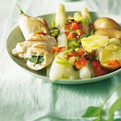 spargel-mit-saltimbocca.jpg