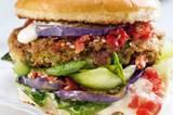 tofu-gemuese-burger-400.jpg