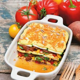 knufmann-lasagne.jpg
