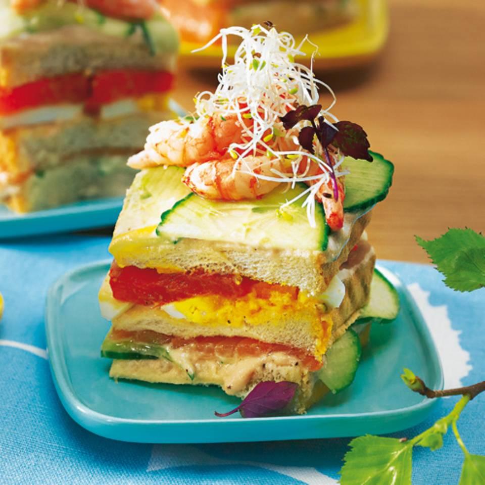 schweden-sandwich.jpg