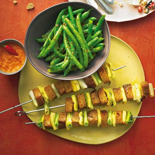 seitan-grillspiesse-mit-bohnensalat.jpg