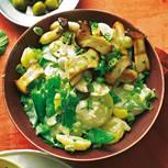 kartoffelsalat-caprino-mit-gegrillten-kraeuterseitlingen.jpg