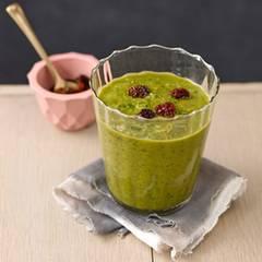 smoothie-gruen-cranberry-fs.jpg