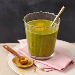 smoothie-gruen-curry-fs.jpg