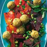paprika-rote-bete-salat.jpg