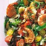 tomaten-brot-salat.jpg