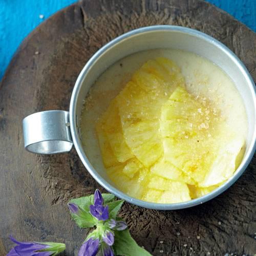detail-bananen-kokos-creme-fs.jpg