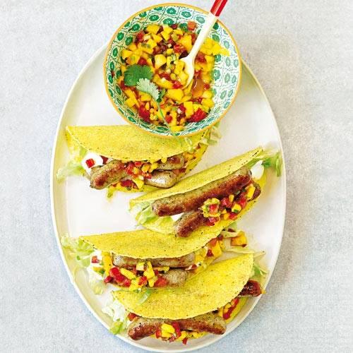 tacos-mit-wurst-und-salsa.jpg