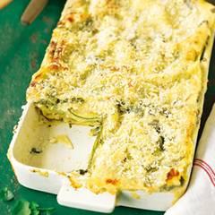 lasagne-mit-brunnenkresse-und-ricotta.jpg