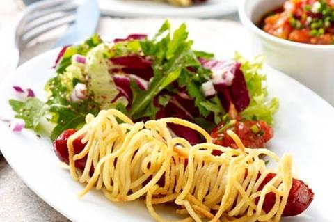 Birkel_Chorizos_Spaghettimantel.jpg