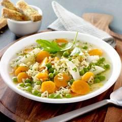 Birkel_Gartengemuese-Suppe.jpg