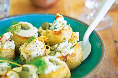 gefuellte-kartoffeln-mit-garnelen-fs.jpg