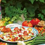 tomatensalat-mit-pecorino-fs.jpg