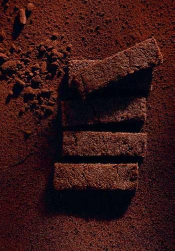 dunkle-shortbread-streifen-fs.jpg
