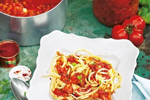 tomatensosse-a-la-mama-fs.jpg