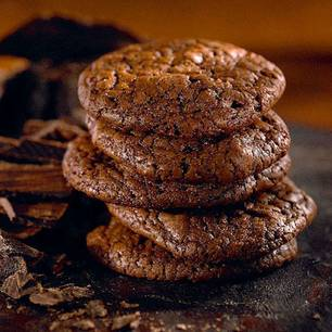 schoko-cookie-fs.jpg