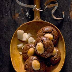 macadamia-koepchen-fs.jpg