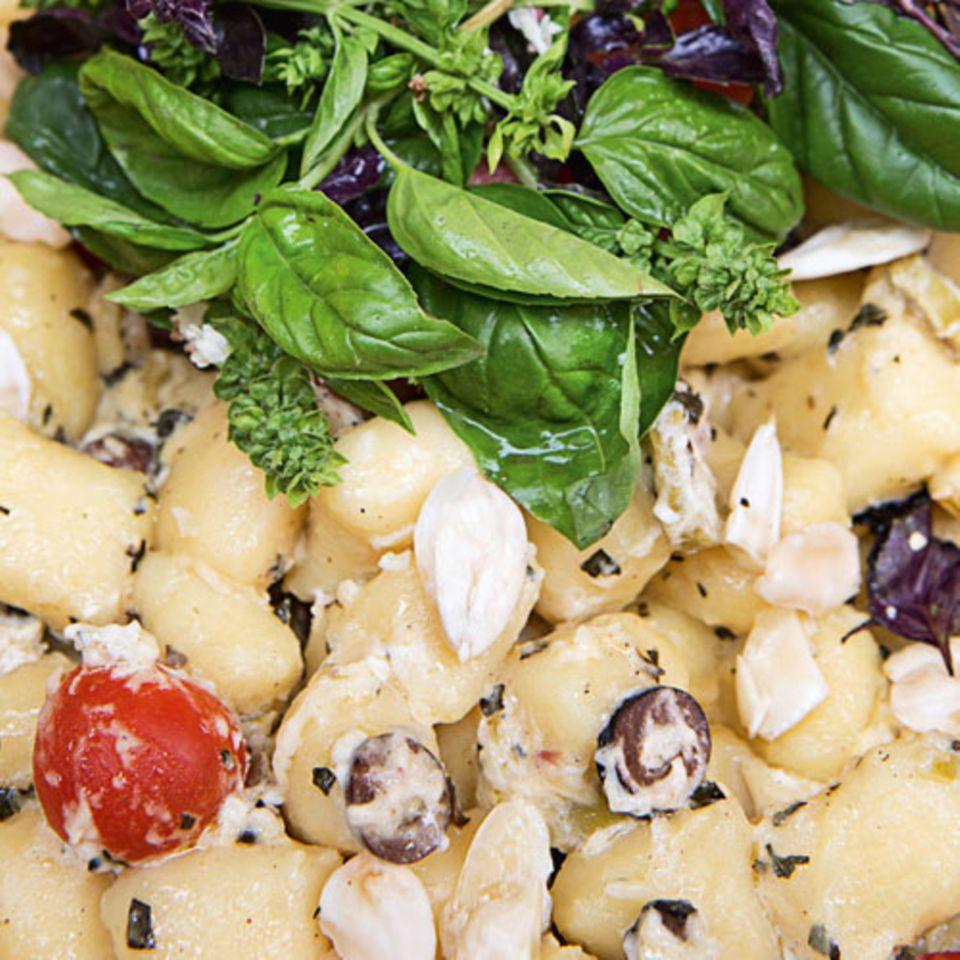 rezept-gnocchi-bogdan-fs.jpg