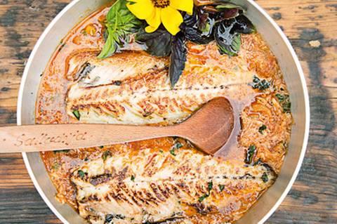 rezept-gebratene-makrelenfilets-fs.jpg