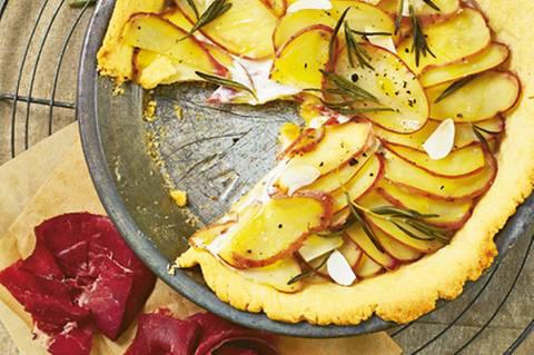 kartoffel-tarte-fs.jpg