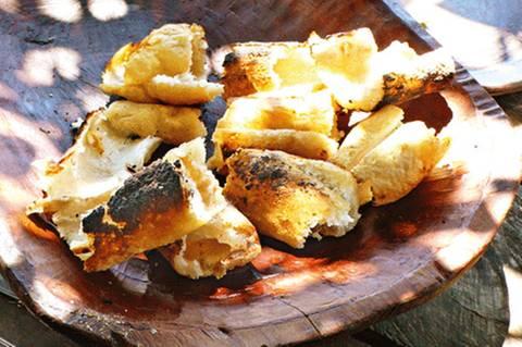 kartoffelbroetchen-fs.jpg