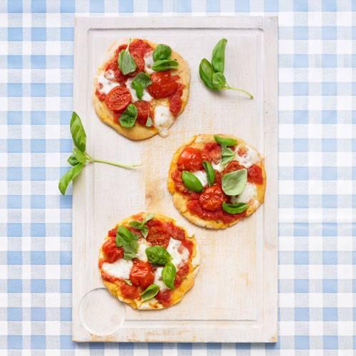 pizette-gluteinfrei-bear-fs.jpg