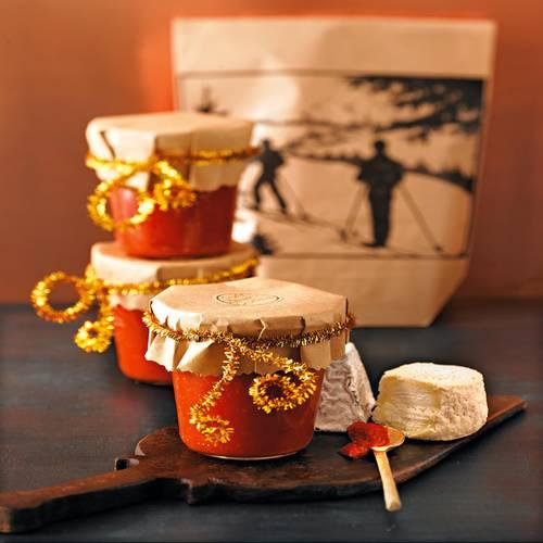 tomaten-birnen-chutney-fs.jpg