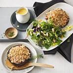 gratinierte-champignons-paprikakaese-fs.jpg