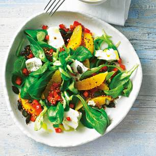 salat-mit-orange-buchweizen-feta-fs.jpg