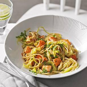 zitronenspaghetti-mit-mariniertem-lachs-fs.jpg