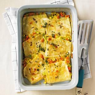 gefuellte-lasagneblaetter-gemuese-fs.jpg