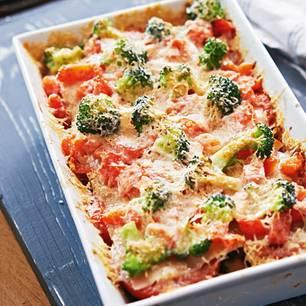 brokkoli-lasagne-fs.jpg