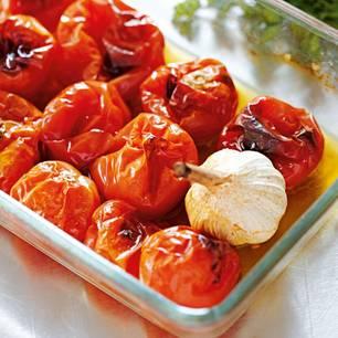 geschmorrte-tomaten-salsa-fs.jpg