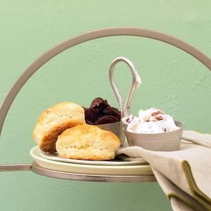 butterweiche-scones-brandy-fs.jpg