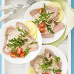 vitello-tonnato.jpg
