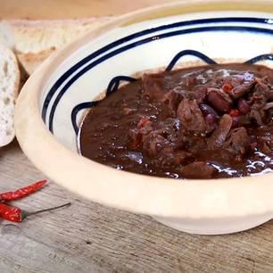 chilli-con-carne-fs.jpg