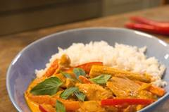 schnelles-thai-curry-huhn-fs.jpg