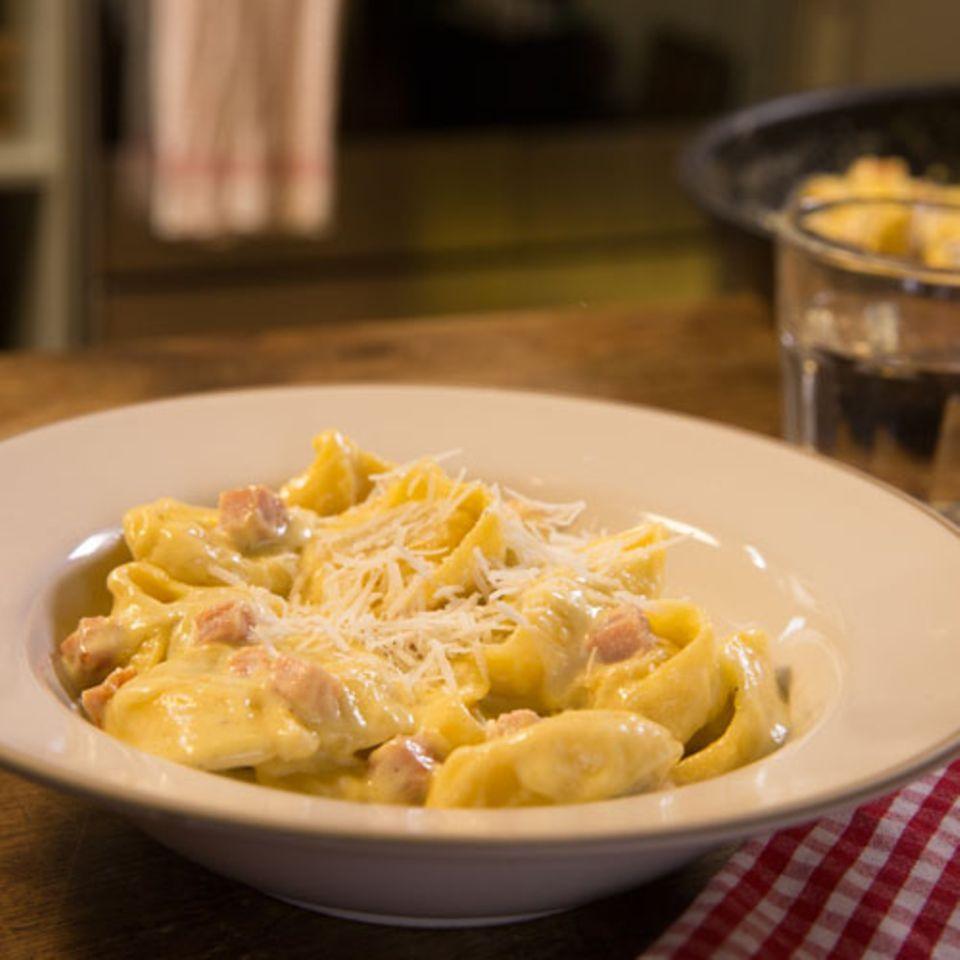 tortellini-alla-panna-fs.jpg