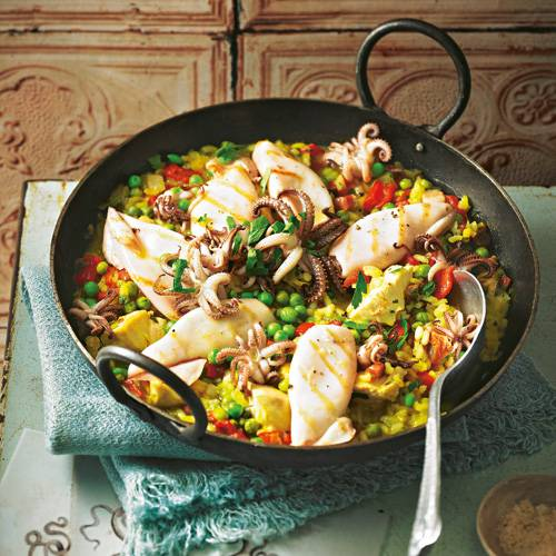 paella-mit-calamari-und-haenchen-fs.jpg
