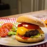 all-american-burger-fs.jpg