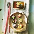 sushi-mit-roter-bete-und-avocado-fs.jpg