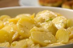 schwaebischer-kartoffelsalat-fs.jpg