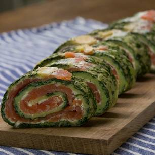 lachs-spinat-rolle-fs.jpg