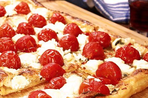 blaetterteig-pizza-fs.jpg