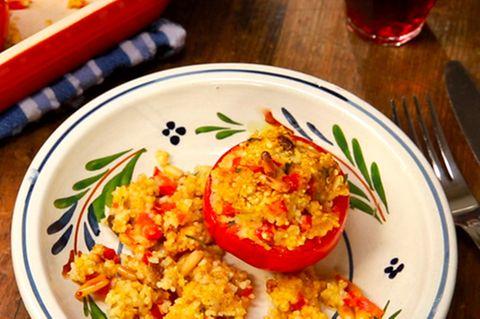 gefuellte-tomaten-couscous-fs.jpg